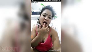 Odia hawt episode for your dicks entertainment