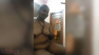 Nude Bengali auntys desimms sex movie