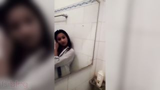 Nepali girl sex movie released on the internet