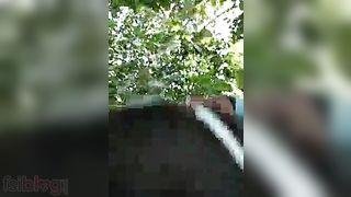 Fsi blog movie scenes Dehati outdoor sex act