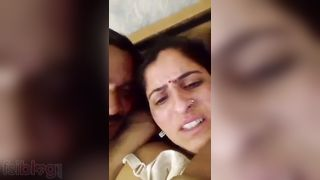 Desi recent sex episode to make your sexual mood lustful