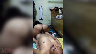 Dehati Bhabhi Dehati pussy sex movie