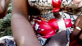 Village paramours secret sex scandal MMS video