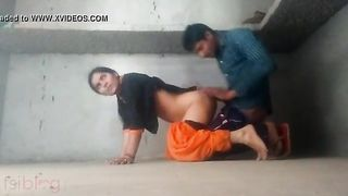 Sweet Indian college girl desi sex every day update