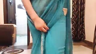 Desi couples web camera sex video of sexy pervert pair