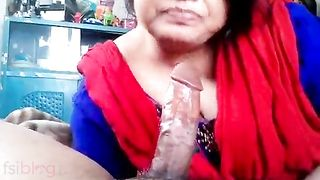 Bihari oral stimulation sex movie for Bihari sex paramours