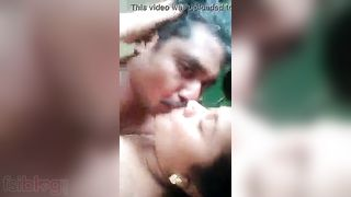 Desi couple home sex movie scene has been leaked online
