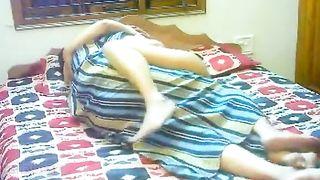 Kolkata Muslim pair sex episode trickled online