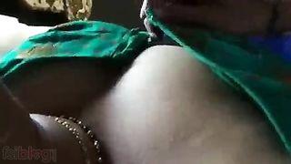 Lascivious teacher student sex video leaked online