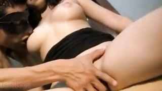 Bengali sex movies of a perverteds juvenile couple making a sex video
