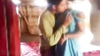 Indian hot video of a lewd lad enjoying and seducing a hawt mother i'd like to fuck