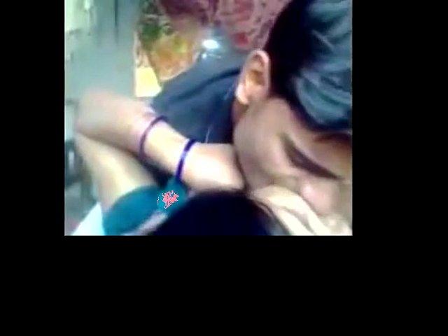 Husband sucking boobs milk porn