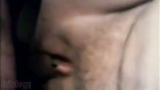Desi sex video of a college angel enjoying sex with her boyfriend