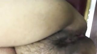 Desi bhabhi acquires screwed by her boss in his office