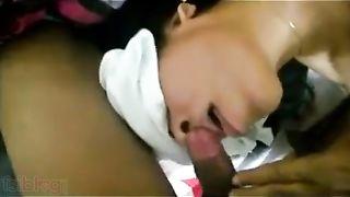 Indian xxx video of aged milf enjoying 3some desi sex