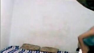 Hawt sex fucking movie scenes of mature hawt Indian aunty Anu