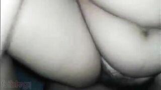 Desi sex episode of hot Indian bhabhi Ratna