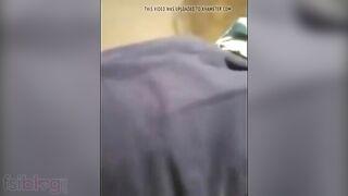 Desi mms sexy Bangla sex video of large meatballs Govt college angel