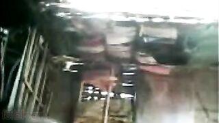 Desi sex Indian porn episode of village Lata bhabhi ki chudai