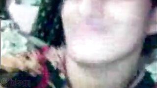 Pakistani Hindi sex movie scene blue film of teen cutie Shabana