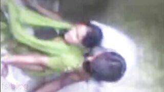 Hindi sex movie scene Indian xxx blue film of Arpita bhabhi with paramours