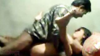 Sensational Pakistani sex video of desi older mother i'd like to fuck Muslim aunty