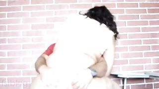 College beauty desi mms sex scandal movie scene recorded in classroom!