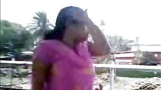 Desi Indian village bhabhi devar incest sex episodes compilation