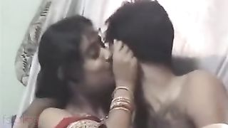 Hardcore mms sex scandal of youthful Indian hotty  Full 1 Hour
