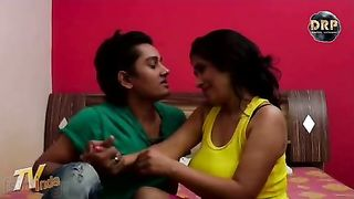 Large love bubbles Bollywood actress sensational latest sex scandal
