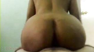Punjabi dilettante wife erotic home sex with next door neighbour