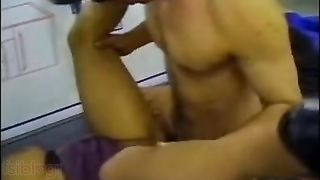 Indian sex vehement incest mms of aunty and nephew
