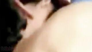 Chandigarh bhabhi erotic home sex with hubby