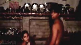 Ahmadabad Lovers From Miniature village Hardcore Sex