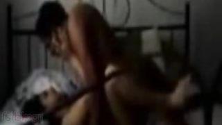 Chandigarh College hottie Screwed hard At Gals Hostel