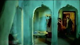 Indian sex vids of punjabi wife enjoy sex session