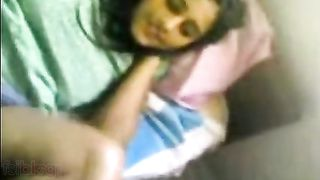 Kolkata College Pair Hardcore Oral Sex With Every Other