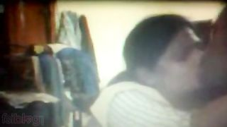 Free Indian livecam mms of hawt hotty with cousin