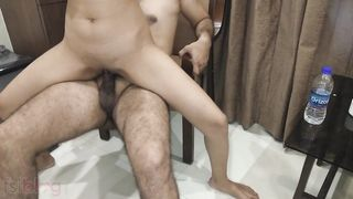 Desi village lovers brother and sister XXX sex