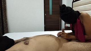 DESI SCHOOL GIRL FUCKED BY TEACHER IN HOTEL FOR GETTING EXAM PASSING MARKS