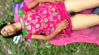 Amateur college girl outdoor suck brother dick MMS scandal