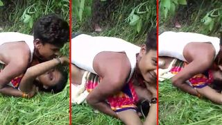 First-rate impressive Bangla lovers XXX sex video that I have shared
